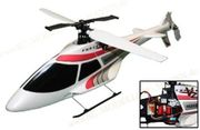 TOP Heli ab49 99E MONSTER