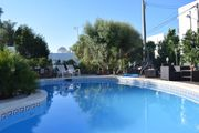 Mallorca Ferienwohnung Strandnah