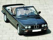 Suche BMW 325i oder 320i