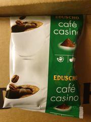 Eduscho Kaffeepulver