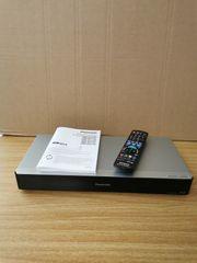 Panasonic DMR BST 745 Blu