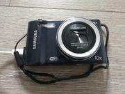 Samsung Digital Kamera