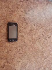 Handys-Gebraucht