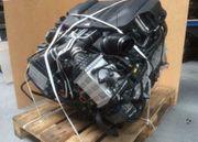 BMW S63B44B Motor 412KW 560PS