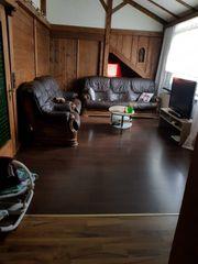 Mehrzimmer Altbauwohnung