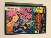 Conan der Barbar - Taschenbuch Marvel