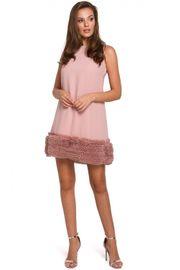 Damen Kleider Abendkleider Cocktailkleider B2B