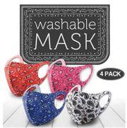 Maske Gesichtsschutzmaske