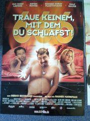 2002 Liefers Armin Rhode Trau
