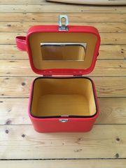 Schmuckkästchen Aufbewahrungsbox Kästchen Box