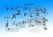Qualifizierte Nachhilfe in Mathematik und