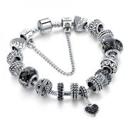 Luxus-Charms-Armband-Anhänger