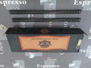 Harley Davidson Softail Gabel Ferdern