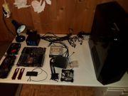PC Schlachtfest