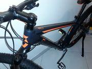 Scott Aspect Mountainbike 29Zoll Rh