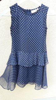 Neuwertiges festliches Kleid von happy