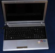 Samsung Notebook 15 6 DualCore