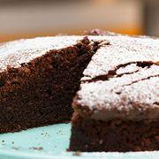 KV Kuchen