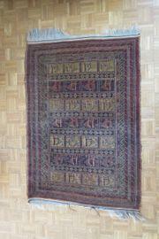 Belutsch Orientteppich 1 00 x