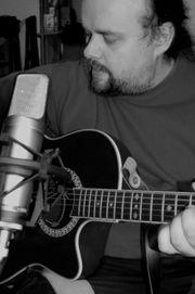 Gitarrenunterricht - entspannt ohne Noten