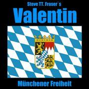 Bayerische Pop Band mit bay