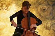 Musikunterricht Cello Gitarre Improvisation Kammermusik