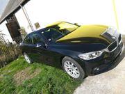 BMW 430D xDrive Allrad Unfallfrei