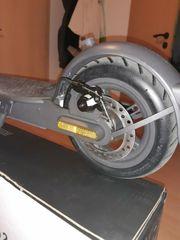 Elektro scooter Mi Pro 2