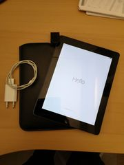 Apple iPad 2 Gen 64GB