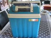 Coleman Elektro-Kühlbox 12 V