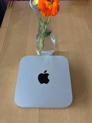 Apple mac mini Late 2012