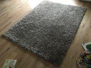Teppich Stepevi