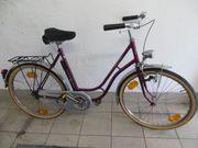 Staiger - Damenrad 26 Zoll