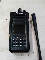 Ailunce HD1 DMR Digitales Amateur-Funkgerät