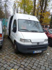 Kostenlos Schrott Abholung 01787566901