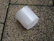 Spritzwasserbehälter Sieb für VW