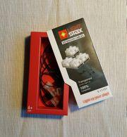 Light Stax - Lego kompatibel - Extension