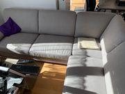 SCHNÄPPCHEN fast neue Möbel von