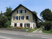 WG Zimmer in Lustenau zu