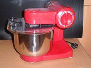 Bosch Küchenmaschine MUM 48 R1