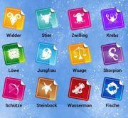 Astrologie via Skype Telefon