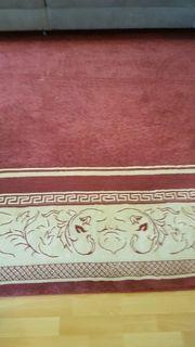 Teppich von Merinos 4x3 Meter