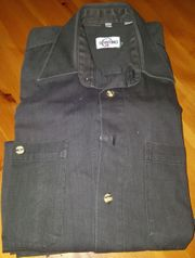 11 Hemden 10 -EUR Oberhemden