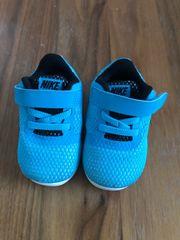 Nike Baby Schuhe Gr 19