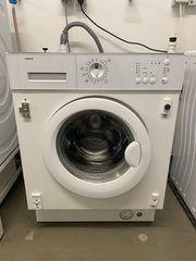 Waschmaschine von Ikea