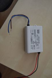 Neu 1 LED Konstantstrom-Schaltnetzteil 350mA