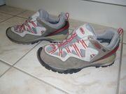 Meindl Schuhe Gr 39 Nordic
