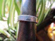 Individueller Schmuck in Silber 925 -