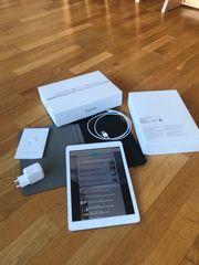iPad Air wifi 32 GB