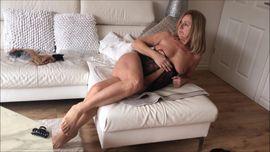Echtes Amateur Model Fotos und: Kleinanzeigen aus Duisburg Bergheim - Rubrik Erotische Bilder & Videos